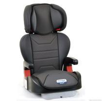 Cadeira Para Auto - De 15 a 36 Kg - Protege - New Memphis - Burigotto -