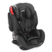 Cadeira Para Auto - De 9 a 36 Kg - Cockpit - Carbon - Infanti -