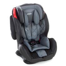 Cadeira Para Auto - De 9 a 36 Kg - Cockpit - Grafito - Infanti -