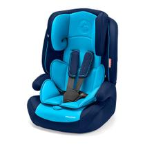 Cadeira Para Auto - De 9 a 36 Kg - Iconic - Azul - Fisher-Price - Fisher price
