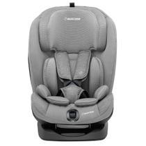 Cadeira para Auto - De 9 a 36 Kg - Nomad - Grey - Maxi-Cosi -