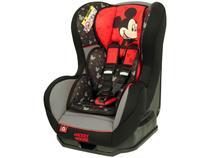 Cadeira para Auto Disney Mickey Mouse Cosmo SP - Team Tex -