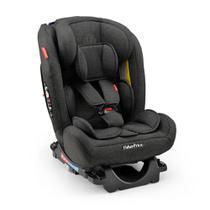 Cadeira para Auto Fisher-Price All Stages Fix 2.0 de 0 à 36kg -