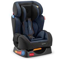 Cadeira Para Auto Fisher Price Hug 0-25 Kg Azul - Fisher-Price