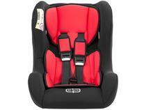 Cadeira para Auto Go Safe Leone Rosso - para Crianças até 25Kg