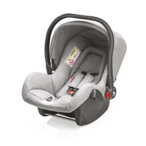 Cadeira para Auto Heritage Fix Fisher-Price Cinza - BB567 - Multikidsbaby