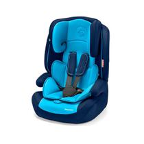 Cadeira para Auto Iconic - De 9 a 36 kg - Multilaser