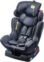 Cadeira para Auto Infinity Black 0 a 36kg 5118 Burigotto -
