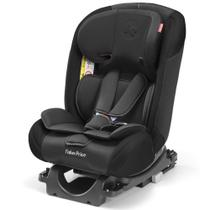 Cadeira Para Auto Isofix Até 36kg Reclinável Fisher Price - Fisher-price