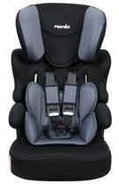 Cadeira Para Auto - Kalle Acces - Fonce - Teamtex - Team Tex