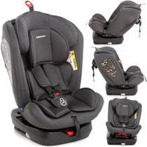 Cadeira para Auto Lina  360 com Isofix 0 a 36kg - Galzerano -