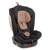 Cadeira Para Auto Lina Cappuccino 0-36kg - Galzerano -