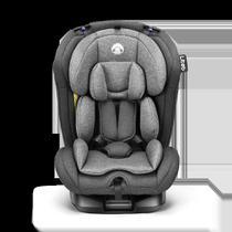 Cadeira para Auto Litet Smart 0-36Kgs -