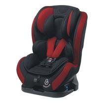 Cadeira para auto long life galzerano ref:8040 0 a 36 kg -