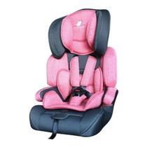Cadeira para Auto Mastela Allegra - para Crianças até 36kg -