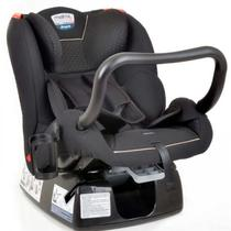 Cadeira para auto matrix evolution k burigotto ref:3048 -