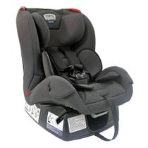 Cadeira para Auto Matrix Evolution K-New Memphis Até 25Kg - Burigotto