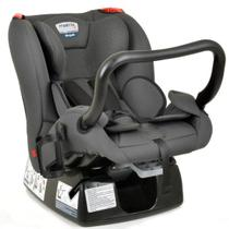 Cadeira para Auto Matrix Evolution Memphis Até 25Kg Burigotto -
