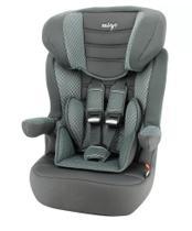 Cadeira Para Auto Migo Imax Sp 9 a 36kg - Shadow - Team Tex -