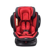Cadeira para auto multikids baby softfix 360 red- fisher price -