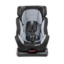 Cadeira para Auto Multilaser Weego 25kg Size4me Cinza - 4001 -