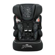 Cadeira para Auto Nania Beline Luxe Homem Aranha de 9 a 36Kg -