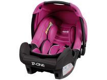 Cadeira para Auto Nania Beone Luxe Framboise - para Crianças até 13kg