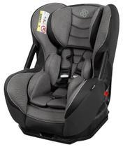 Cadeira Para Auto Nania Eris Platinium Gris - Teamtex -