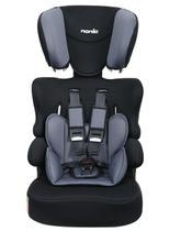 Cadeira Para Auto Nania Kalle Acces Fonce - Teamtex -