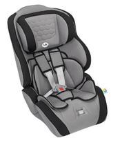 Cadeira Para Auto Ninna Neutra (9 à 36 Kg) - Tutti Baby -