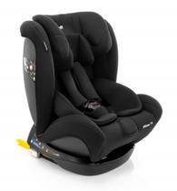 Cadeira Para Auto Ottima Fx Black Intense - Infanti -