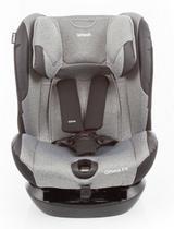 Cadeira para Auto Ottima FX Grey Brave  - Infanti -