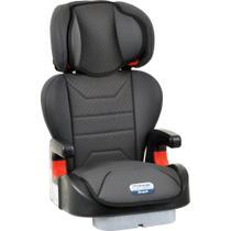 Cadeira para Auto Protege - New Memphis - 15 a 36Kg - Burigotto -