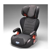 Cadeira para Auto Protege Reclinável - Burigotto -