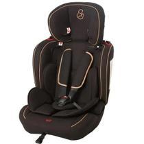 Cadeira para Auto Ravi Camel 9-36 kg - Galzerano -