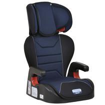 Cadeira Para Auto Reclinável 15 A 36 Kg Ajustavel Cadeirinha Bebê Infantil Protege Burigotto -