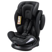 Cadeira para Auto Reclinável 360 Softfix Multilaser 0-36kg - Multikids