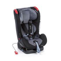 Cadeira para Auto Recline  0- 25kg Black Ink  Safety 1st -