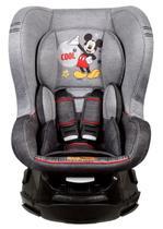 Cadeira Para Auto - Revo Denim - Mickey - Teamtex - Team Tex