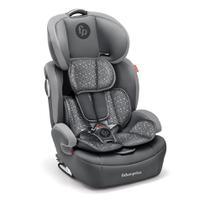 Cadeira para Auto Safemax 2.0 Estampado Fisher Price BB410 -