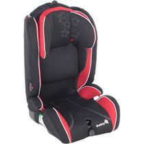 Cadeira para Auto Safety1st Concept - Red Tango - Grupos 1, 2 e 3: de 9 a 36 Kg -