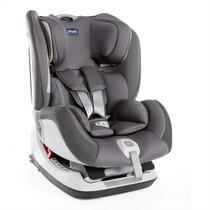 Cadeira Para Auto Seat Up 012 - Pearl - Chicco