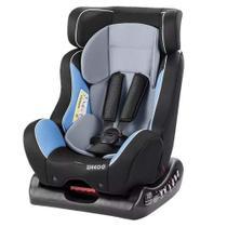 Cadeira para Auto Size4 0-25 Kg Weego - 4000 Azul -