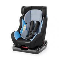 Cadeira para Auto Size4 0-25 Kg Weego - 4000 -