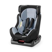 Cadeira para Auto Size4 0-25 Kg Weego - 4001 -