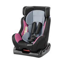 Cadeira Para Auto Size4 0-25 Kg Weego - 4002 -