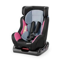 Cadeira Para Auto Size4 Rosa 0-25 Kg Weego - 4002 -