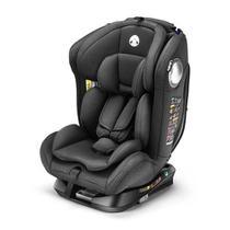 Cadeira Para Auto Smart 360 0 a 36 Kg Litet  - Preta -