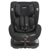 Cadeira Para Auto Star Preto Lenox Kiddo 0 a 25kg -