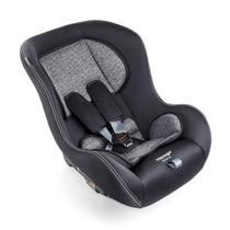 Cadeira Para Auto Status 0 a 25kg Preta CAX90243  Voyage -